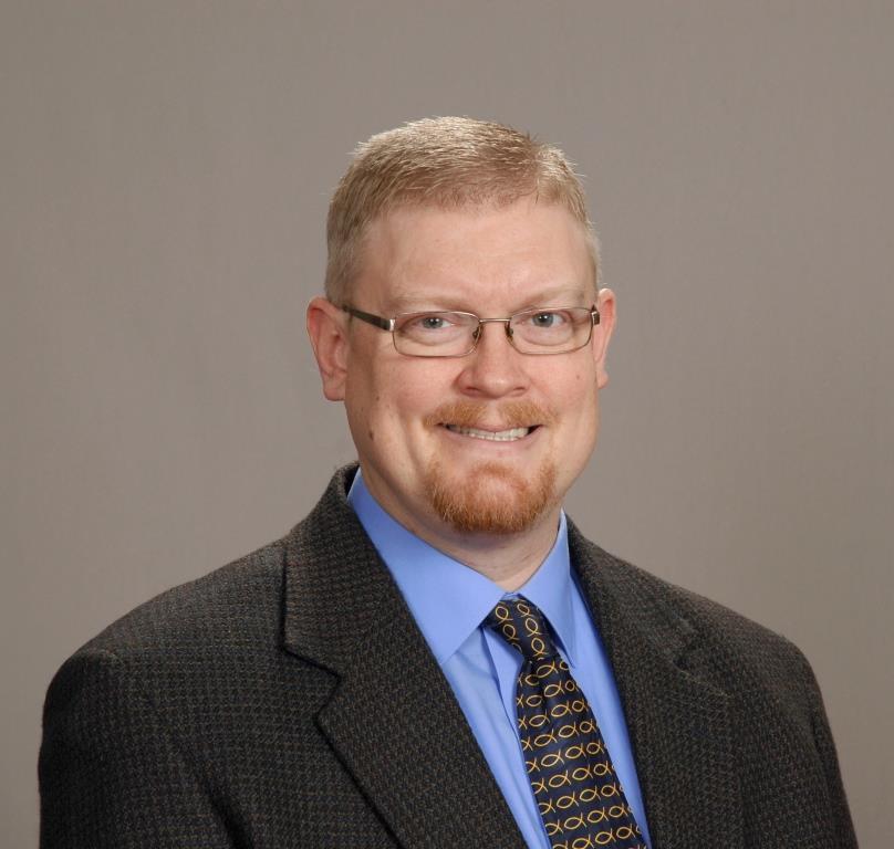 David Klassy