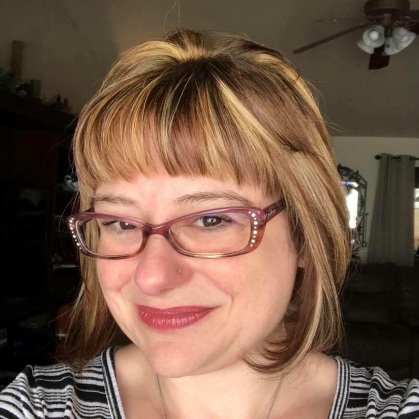 Lori Frescas